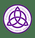 Equilibrio Consciente | Laura González Logo